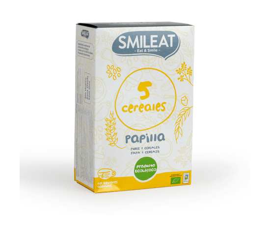 farineta-cinc-cereals-eco-smileat-230g