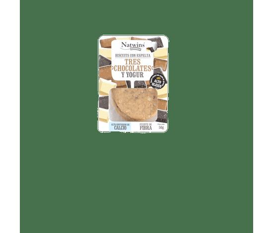 galetes-espelta-amb-3-xocolates-natwins-50g