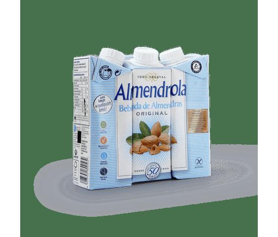 beguda-almendrola-yo-soy-250ml