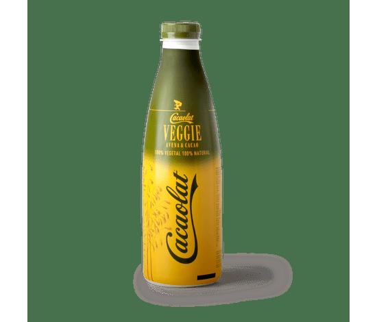batut-veggie-cacaolat-1l