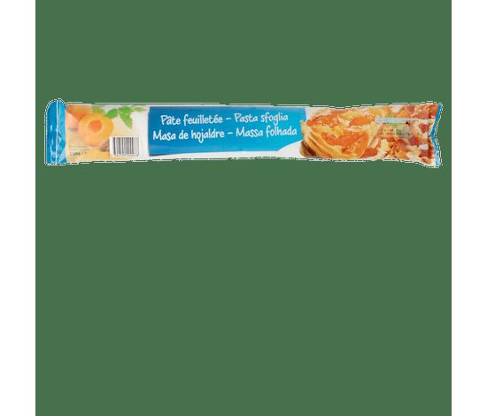 pasta-de-full-cerelia-230g
