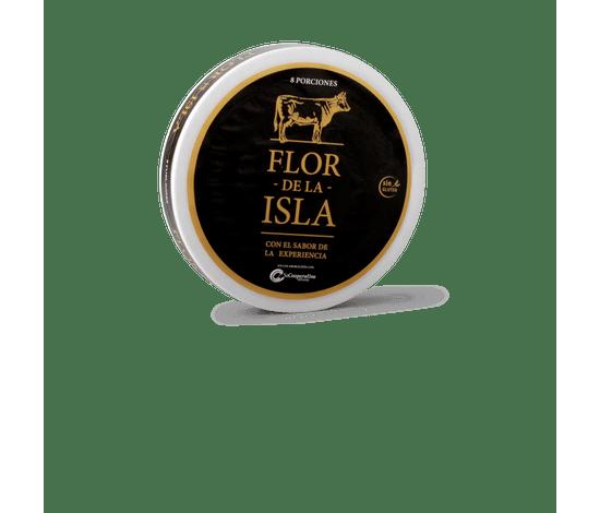 formatge-porcions-flor-de-la-isla-125g