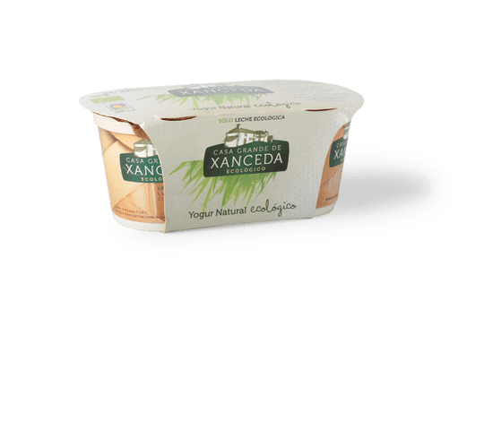 iogurt-natural-crem-eco-xanceda-125g