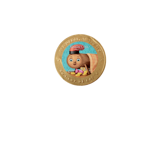 medallo-caga-tio-simon-coll-60g
