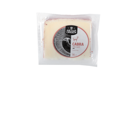 formatge-de-cabra-semi-curat-ametller-origen-200g