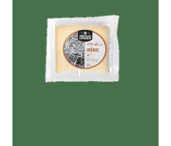 formatge-ib-ric-mescla-ametller-origen-200g