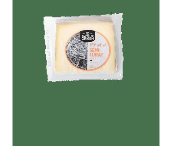 formatge-semi-curat-mescla-ametller-origen-200g