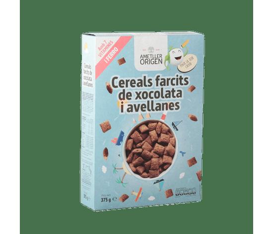 cereals-farcits-de-xocolata-ametller-origen-375g