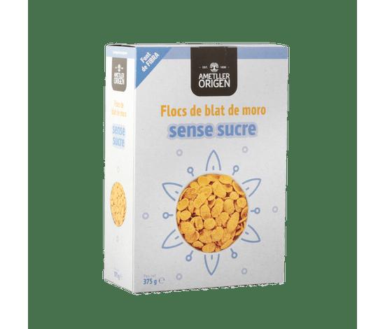 flocs-blat-de-moro-sense-sucre-ametller-origen-375g