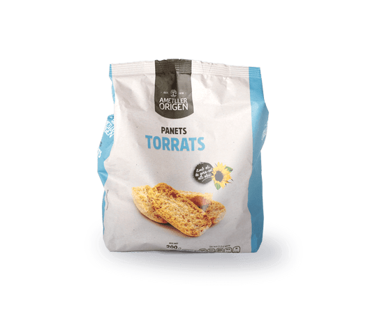 panets-torrats-ametller-origen-200g