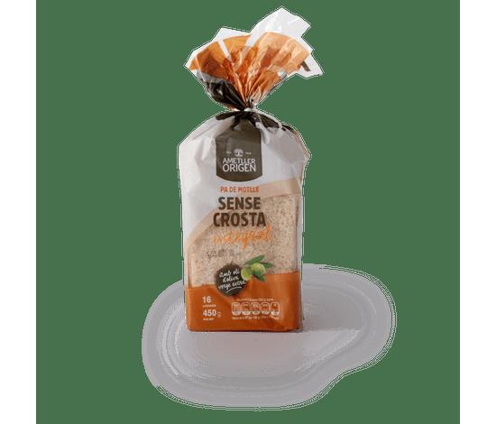 pa-motlle-integral-sense-crosta-ametller-origen-450g