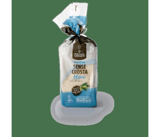 pa-de-motlle-sense-crosta-ametller-origen-450g