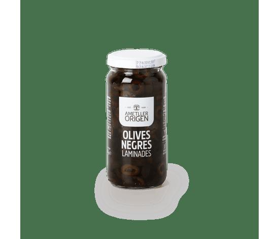 olives-negres-laminades-ametller-origen-130g