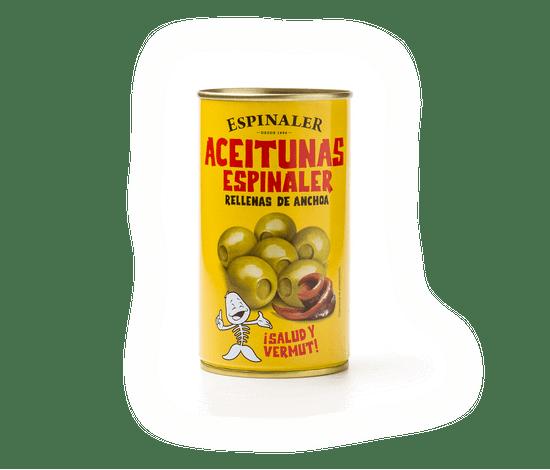 olives-anxova-espinaler-350g