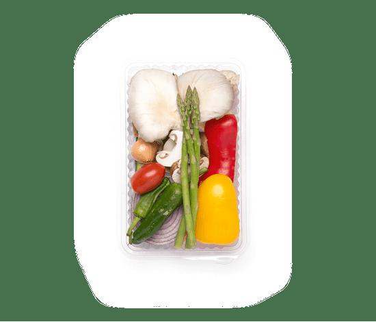 minestra-verdures-ao-400g