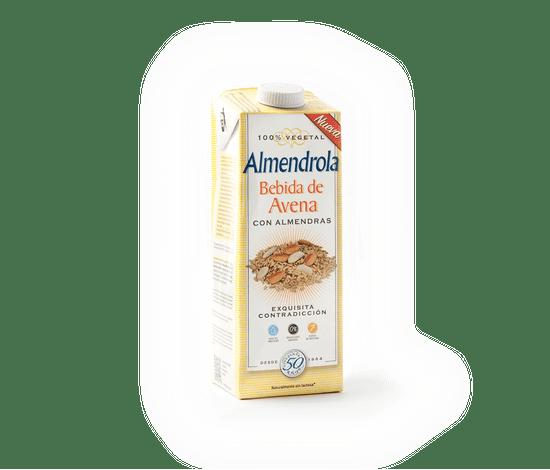 beguda-civada-i-ametlla-almendrola-1l