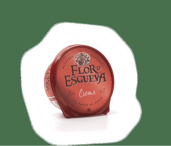 crema-formatge-d-ovella-flor-esgueva-125g