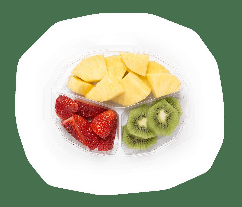 safata-tres-fruites-ao-300g