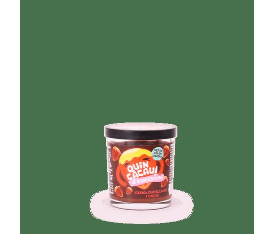 quin-cacao