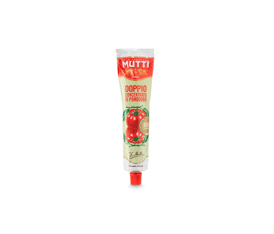 Tomaquet-concentrat-Mutti-130g