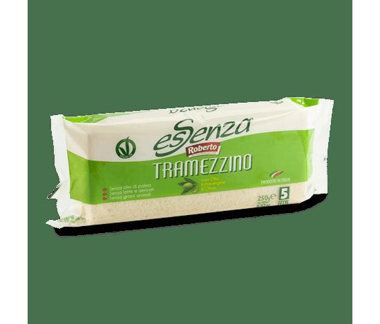 Tramezzino-Essenza-Roberto-250g