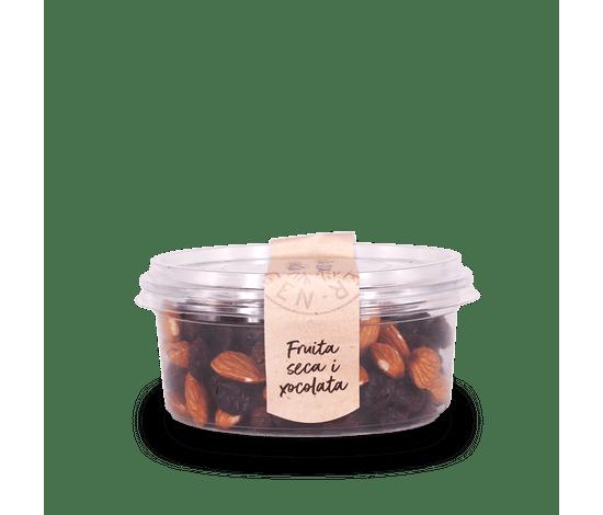 fruita-seca-i-xocolata