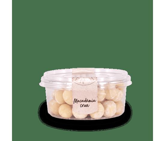 macadamia-crua