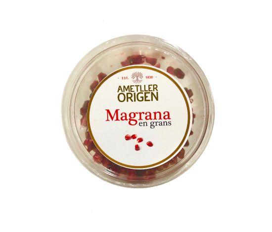 magrana-desgranada