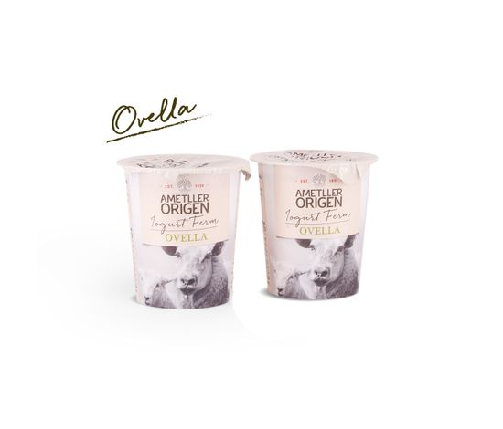 iogurt-ovella