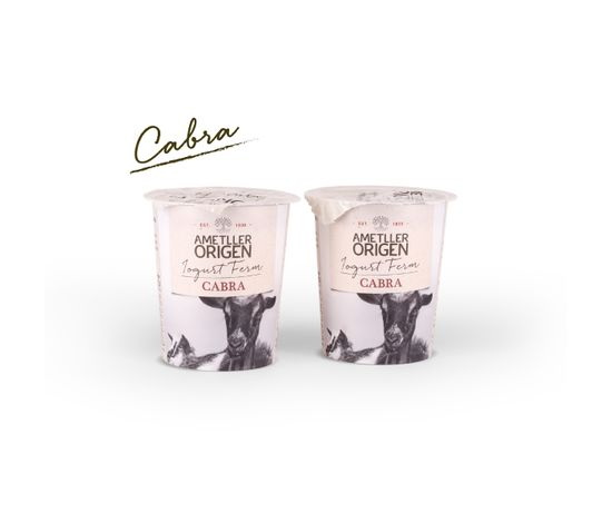 iogurt-cabra