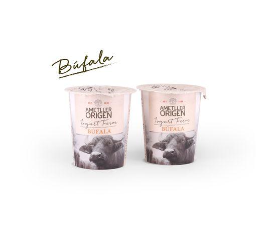 iogurt-bufala