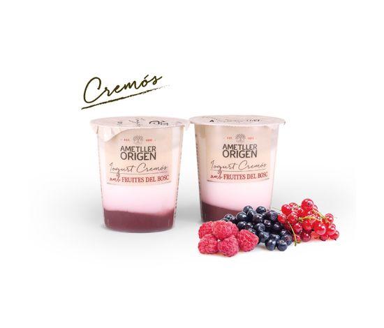 cremos-fruites-bosc