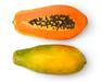 322-papaia-granel