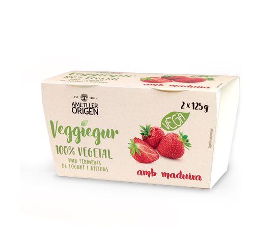 veggiegur-maduixa