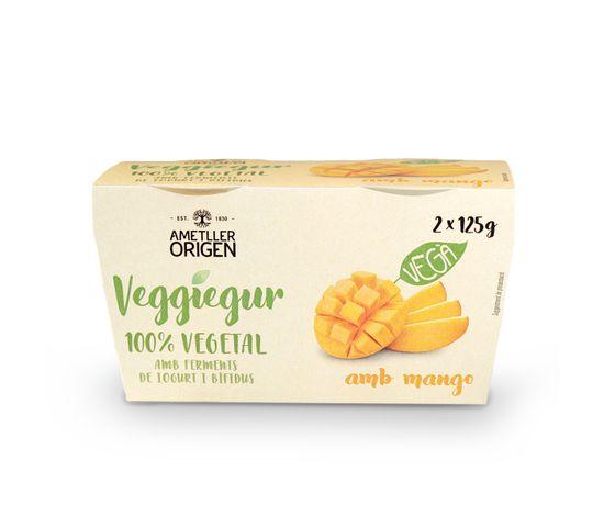 veggiegur-mango