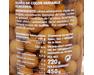 000000000000043232-oliva-arbequina-ametller-origen-450g-etiqueta-shopping