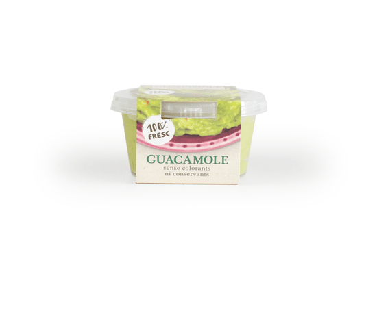 19049-guacamole-ao-165g_2-shopping