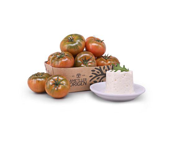 tomaquet_formatget