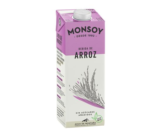 monsoy-arroz