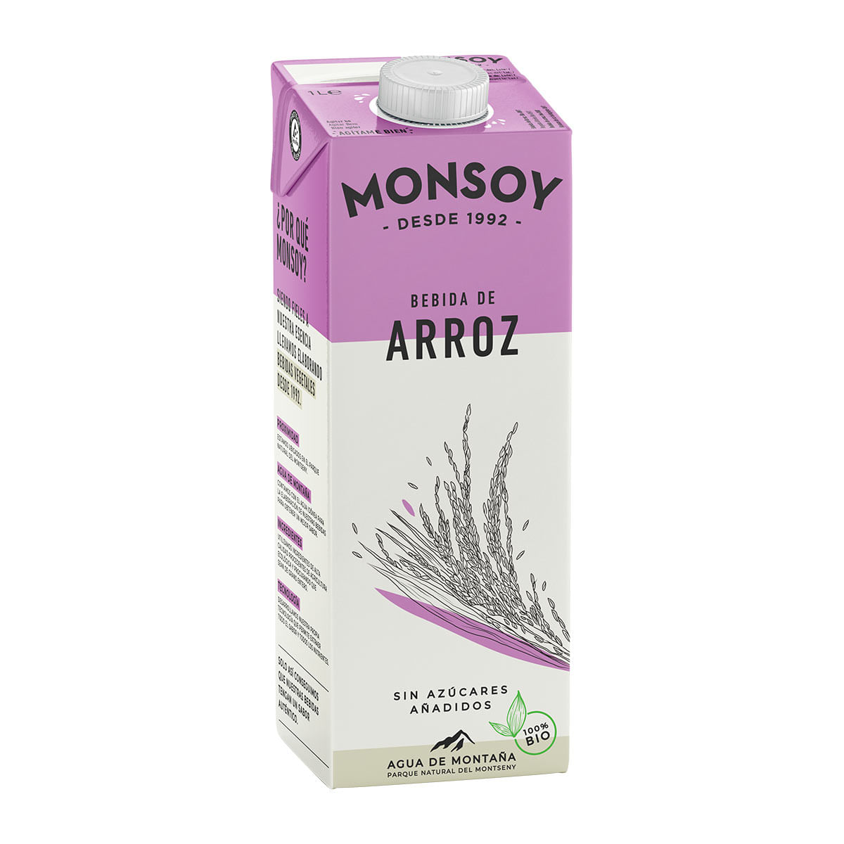 monsoy-arroz