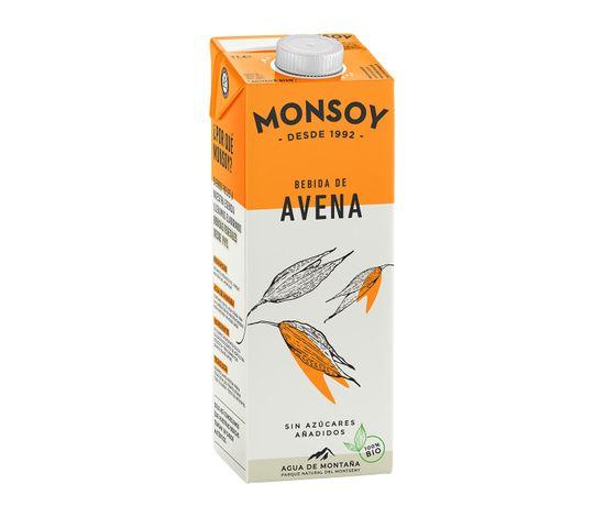 13774-monsoy-avena