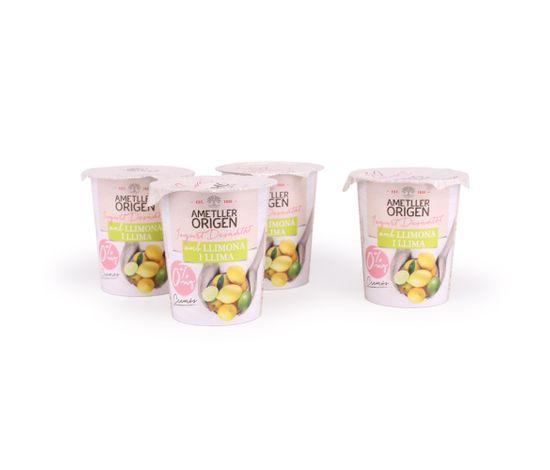 iogurt_desnatat_cremos_llima_llimona