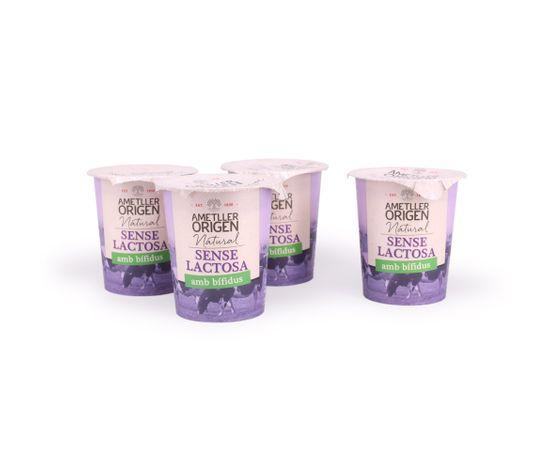 iogurt_natural_sense_lactosa_4u