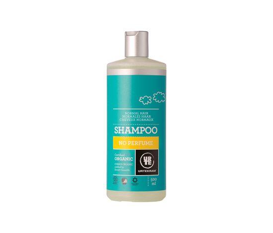 4556-shampoo-no-perfume-urtekram