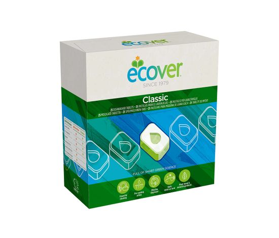 3090-ecover-dishwasher