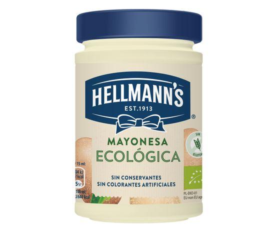 Mayonesa-Hellmann-s-Ecologica_285ml