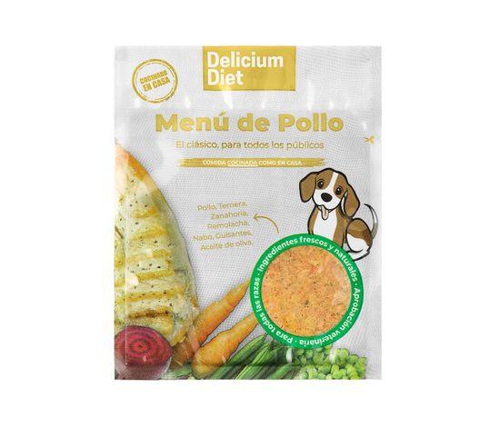 dd-menu-pollo-envas