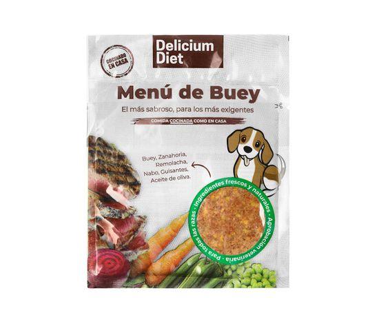 dd-menu-buey-envas