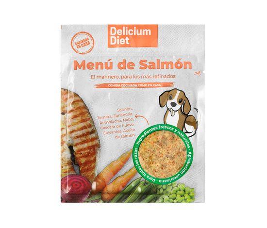 dd-menu-salmon-envas