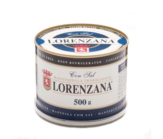 Lorenzana-lata-500-con-sal